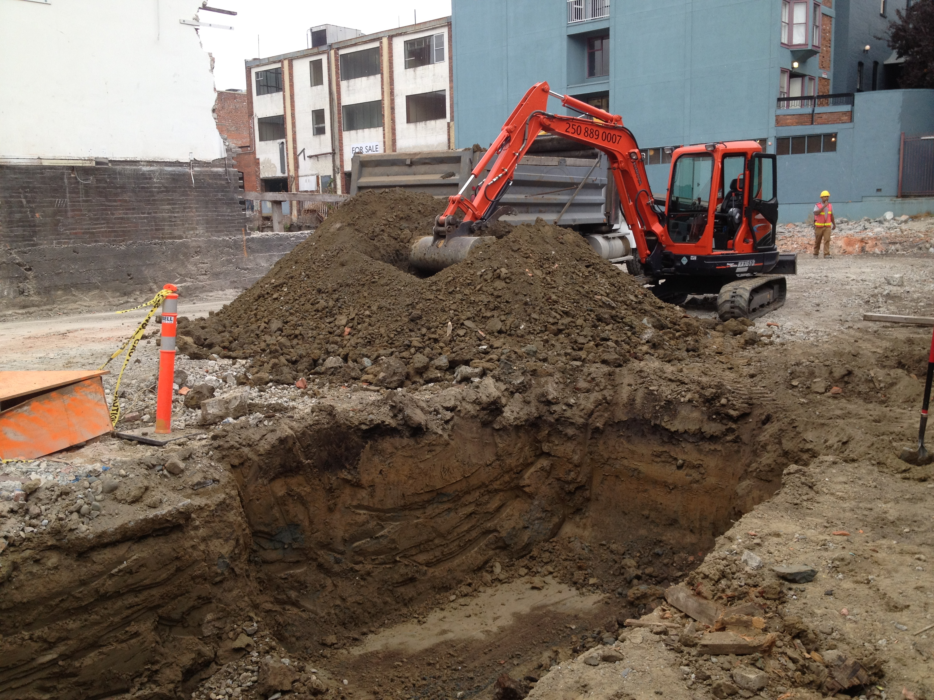 Removal-of-Soil