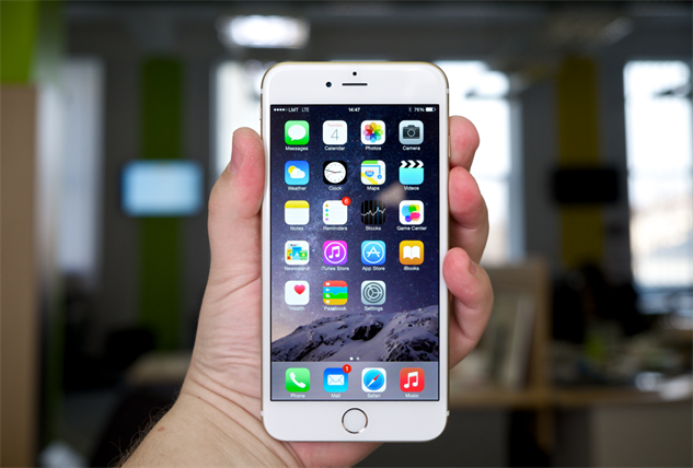Upcoming-iPhone-Features-bring-innovation-to-the-Tech-World