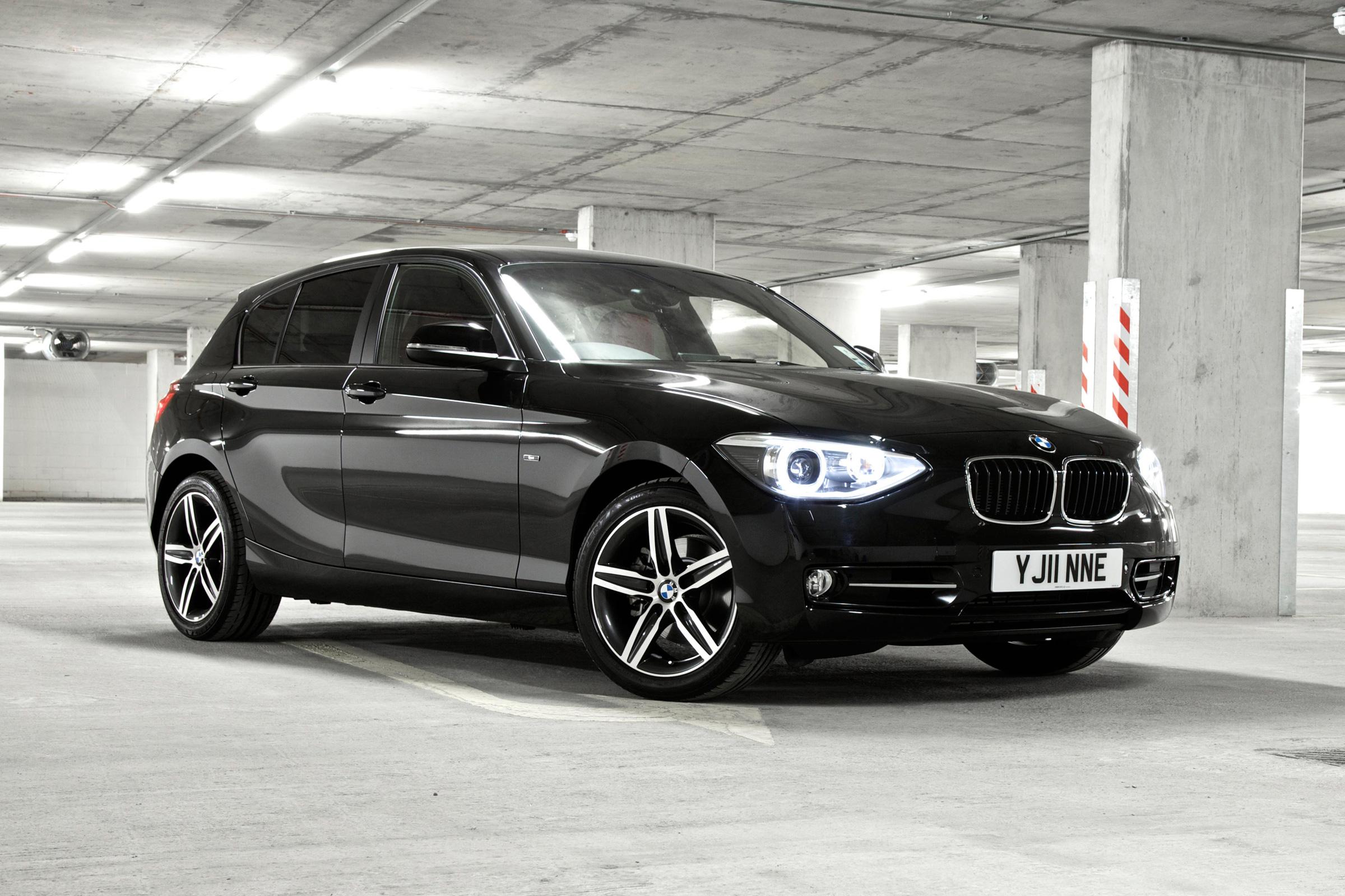 BMW-1-Series-Hatchback