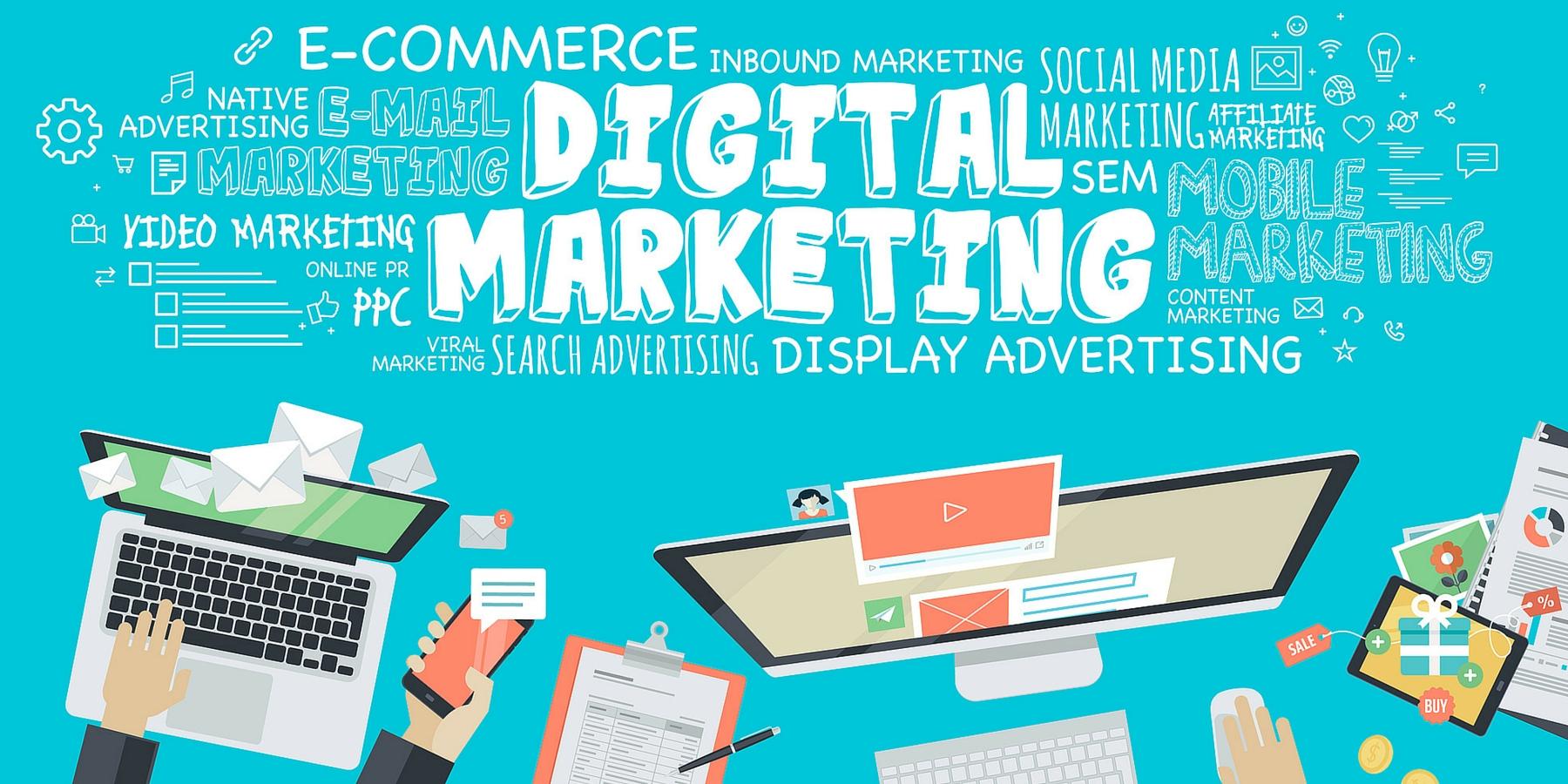 Hiring-a-Digital-Marketing