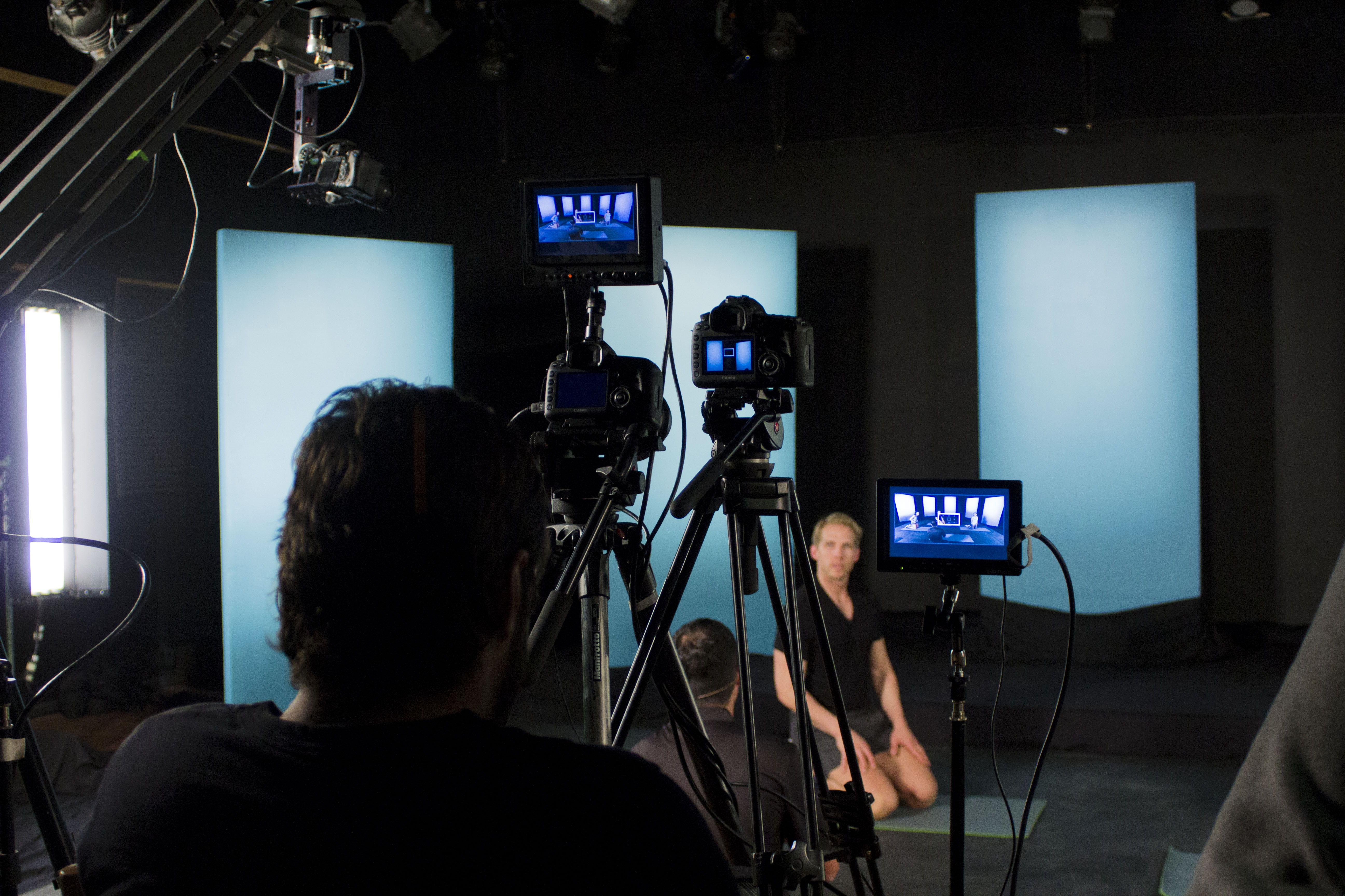 video-productions