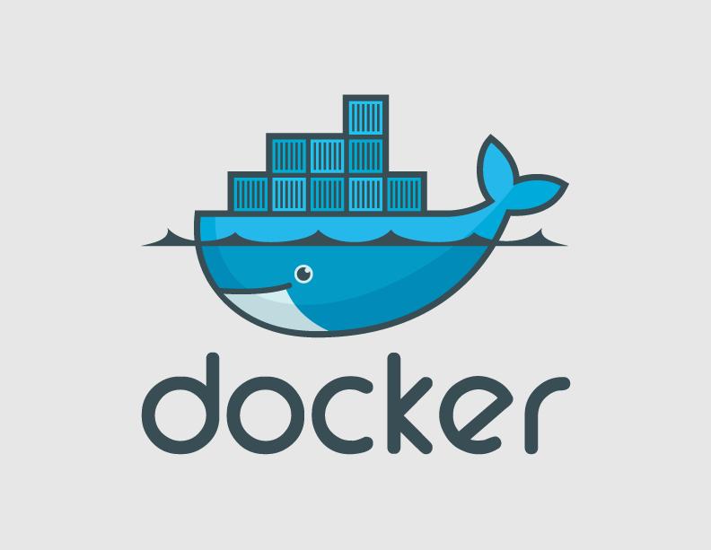 docker-logo-011