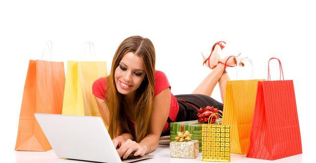 Online-Saving-Tips-from-Shopaholics