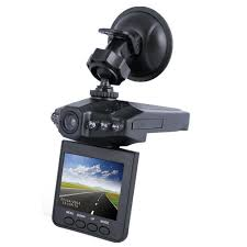 Dash Cam What to Know Before Buying a Dash Camera for Your Car
