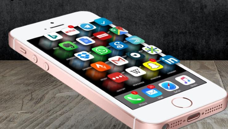 Best-iPhone-Apps-Getting-Trending-in-2016