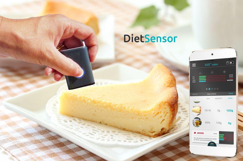 DietSensor-SCiO-Food-Scanner