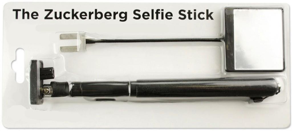 The-Zuckerberg-Selfie-Stick
