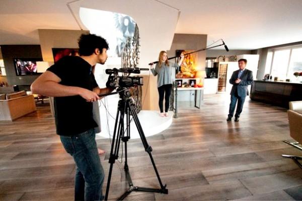 video-production-company