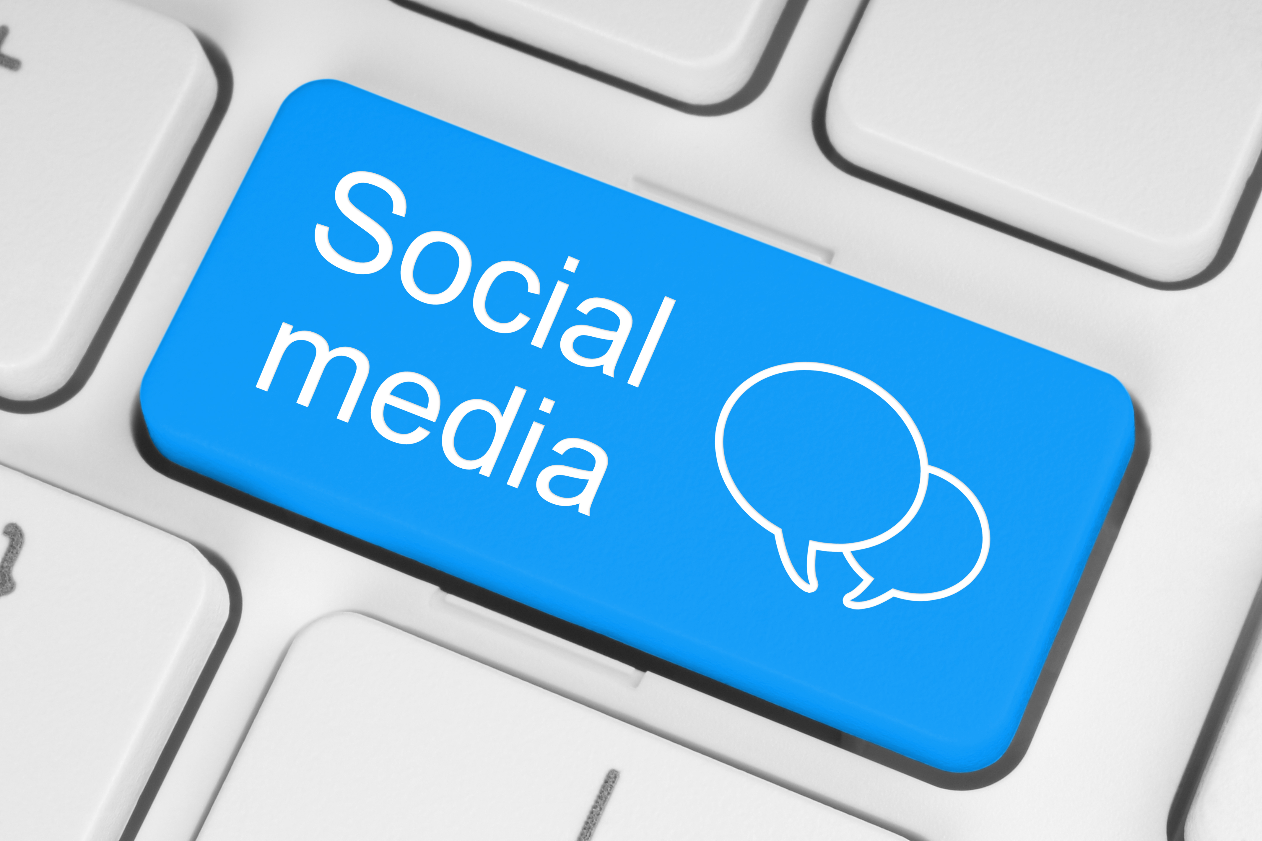 social-media-strategy-affects-your-marketing