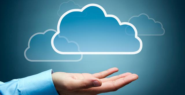 cloud-computing-5