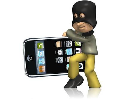 SIM-locked-Stolen-iPhone-6