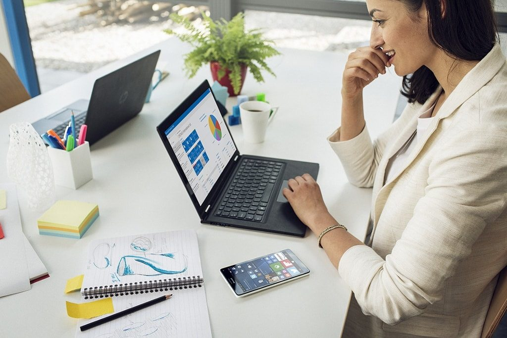 Right Tech Support For Your Business