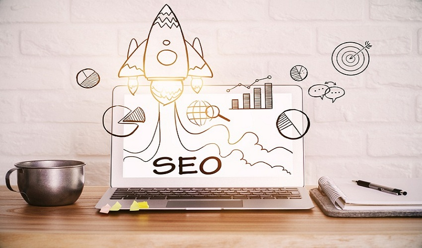 SEO in 2018: Applying the Basics and Getting it Right