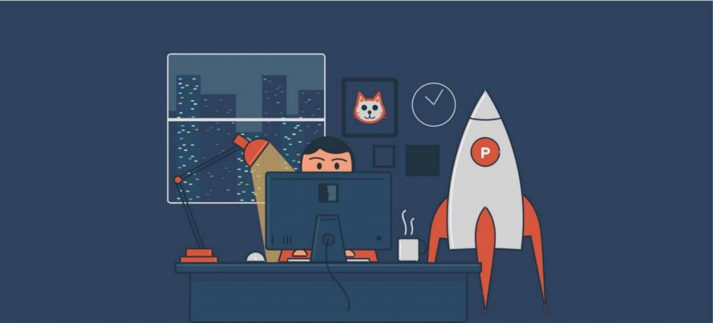 Tips on Giving Your Products a Perfect Launch