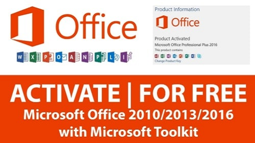 activate_office_2010